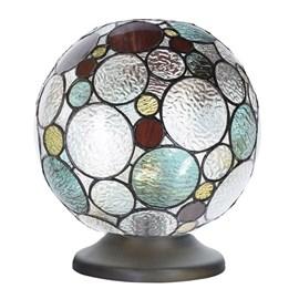 Tiffany Table Lamp Endless
