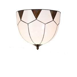 Tiffany Ceiling Lamp