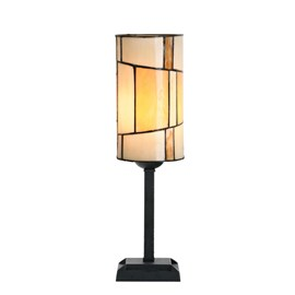 Tiffany Roundabout Table lamp