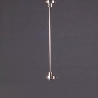 voorbeeld van een van onze Pendant Lamp Fixtures