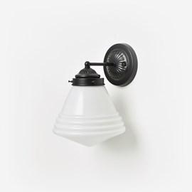 Wall Lamp Luxurious School Small Moonlight
