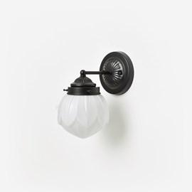 Wall lamp Lotus Moonlight