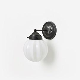 Wall lamp Carambola Moonlight