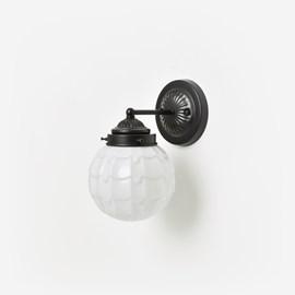 Wall lamp Artichoke Moonlight