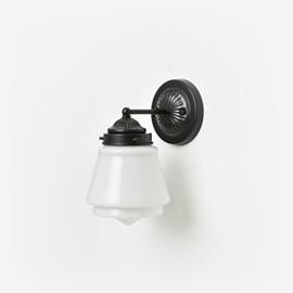Wall lamp Comet Moonlight