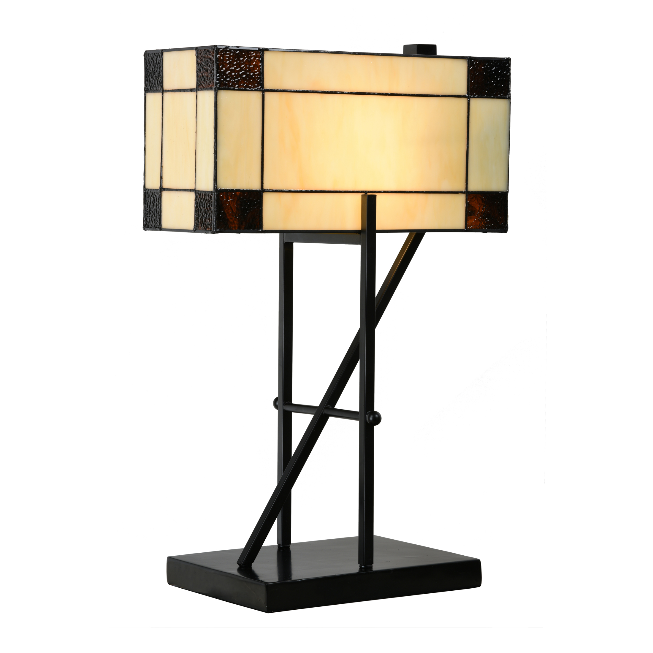 lamps lamp brass the categories of buy design deco art antique table